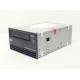 PD073A#000 LTO 3 Internal FH Drive